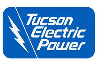 Tucson Electric Power Company