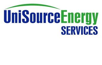 Unisource Energy